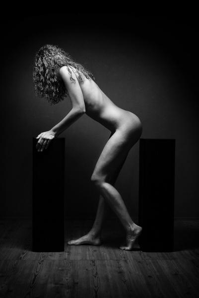 image & art